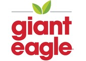 Giant Eagle coupons or promo codes at gianteagle.com