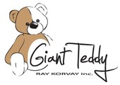 Giant Teddy coupons or promo codes at giantteddy.com