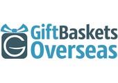 Giftbasketsoverseas coupons or promo codes at giftbasketsoverseas.com