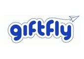 GiftFly coupons or promo codes at giftfly.com