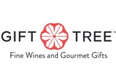 GiftTree coupons or promo codes at gifttree.com
