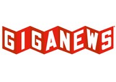 Giganews coupons or promo codes at giganews.com