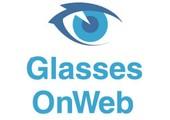 GlassesOnWeb coupons or promo codes at glassesonweb.com