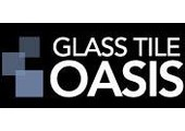 GlassTileOasis.com coupons or promo codes at glasstileoasis.com