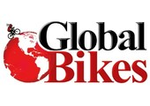 Global Bikes coupons or promo codes at globalbikes.info