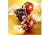 Global Chocolates coupons or promo codes at globalchocolates.com