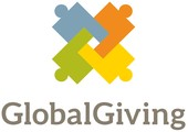 globalgiving.com coupons and promo codes