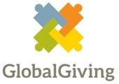GlobalGiving coupons or promo codes at globalgiving.org