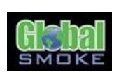 globalsmoke.com coupons and promo codes