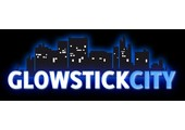 Glowstickcity UK coupons or promo codes at glowstickcity.co.uk