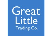 Great Little Trading Company coupons or promo codes at gltc.co.uk