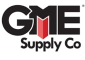 gmesupply.com coupons and promo codes