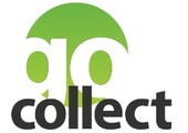 Go collect coupons or promo codes at gocollect.com