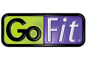 Go Fit coupons or promo codes at gofit.net