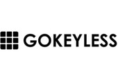 Go Key Less coupons or promo codes at gokeyless.com