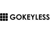 Go Key Less coupons or promo codes at gokeyless.com