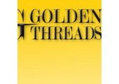 Golden Threads coupons or promo codes at goldenthreads.com