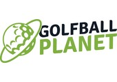 Golf  Ball Planet coupons or promo codes at golfballplanet.com
