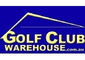 GolfClubWarehouse.com.au coupons or promo codes at golfclubwarehouse.com.au