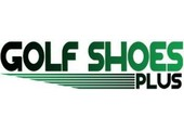 Golf Shoes Plus coupons or promo codes at golfshoesplus.com