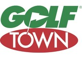 golftown.com coupons and promo codes