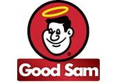 Good Sam Club coupons or promo codes at goodsamclub.com