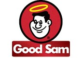 goodsamclub.com coupons and promo codes