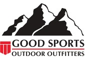 goodsports.com coupons and promo codes