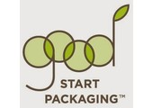 Good Start Packaging coupons or promo codes at goodstartpackaging.com