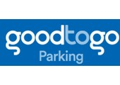 goodtogo coupons or promo codes at goodtogoparking.com