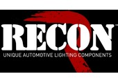 Recon coupons or promo codes at gorecon.com