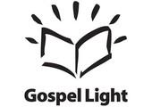 Gospel Light coupons or promo codes at gospellight.com