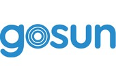 GoSun Stove coupons or promo codes at gosunstove.com