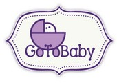 GotoBaby coupons or promo codes at gotobaby.com
