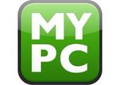 GoToMyPC coupons or promo codes at gotomypc.co.uk