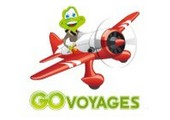govoyages.com coupons and promo codes