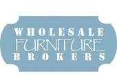 Wholesale Furniture Brokers coupons or promo codes at gowfb.com