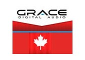 gracedigitalaudio.ca coupons or promo codes