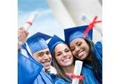 GraduationMall coupons or promo codes at graduationmall.com