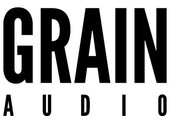 coupons or promo codes at grainaudio.com