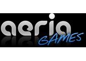 Aeria Games coupons or promo codes at grandfantasia.aeriagames.com