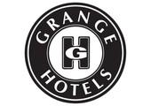 Grange Hotels coupons or promo codes at grangehotels.com