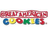 greatamericancookies.com coupons and promo codes