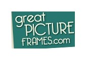 coupons or promo codes at greatpictureframes.com