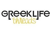 greeklifethreads.com coupons or promo codes