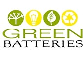greenbatteries.com coupons and promo codes