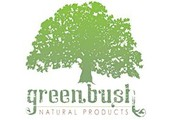 Greenbush Natural Products coupons or promo codes at greenbush.net