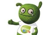 The Green Insurance Company coupons or promo codes at greeninsurancecompany.co.uk