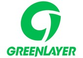 greenlayersports.com coupons and promo codes
