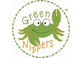 Green Nippers coupons or promo codes at greennippers.co.uk